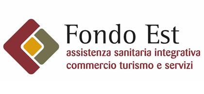 fondo-est-studio-vincenzi