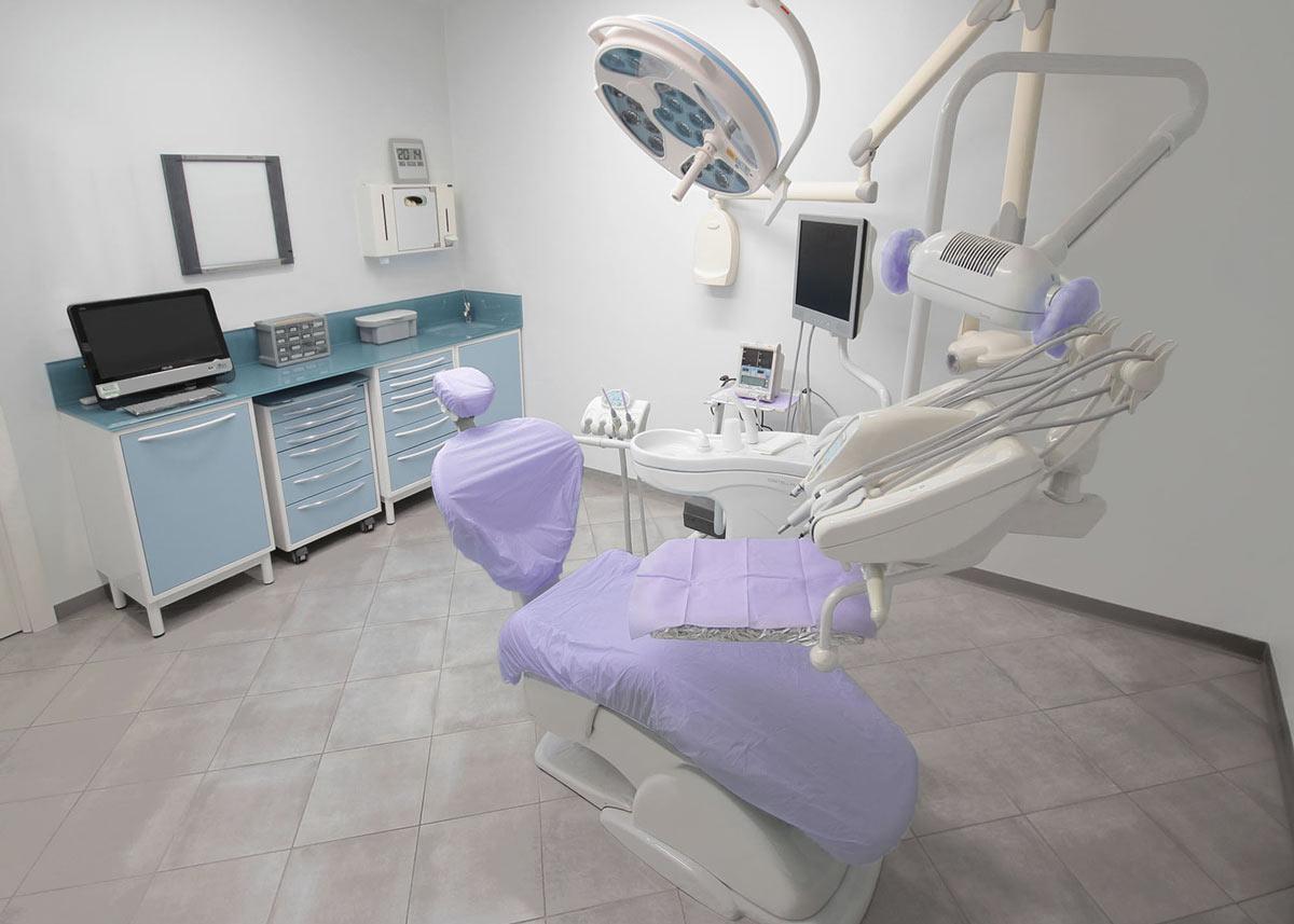lo-studio-vincenzi-medicina-orale