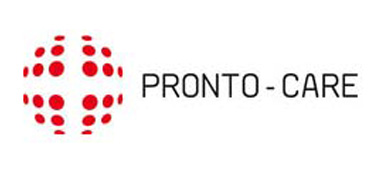 pronto-care-studio-vincenzi