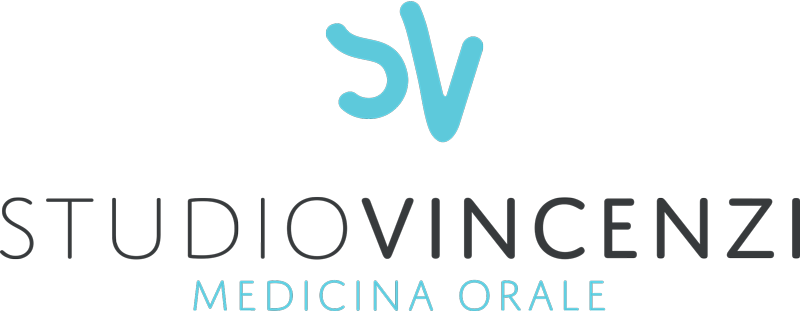 Studio Vincenzi medicina orale