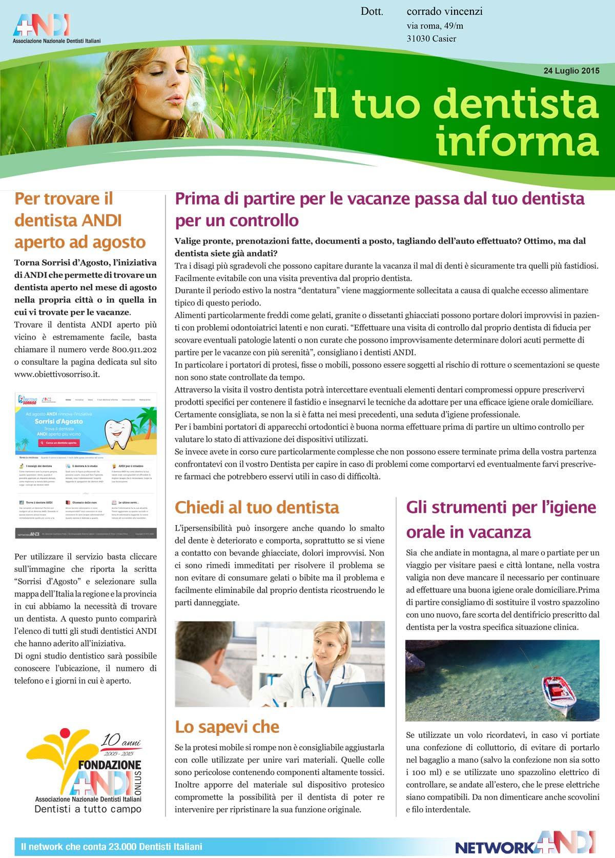 38_il_tuo_dentista_informa-studio-vincenzi-treviso