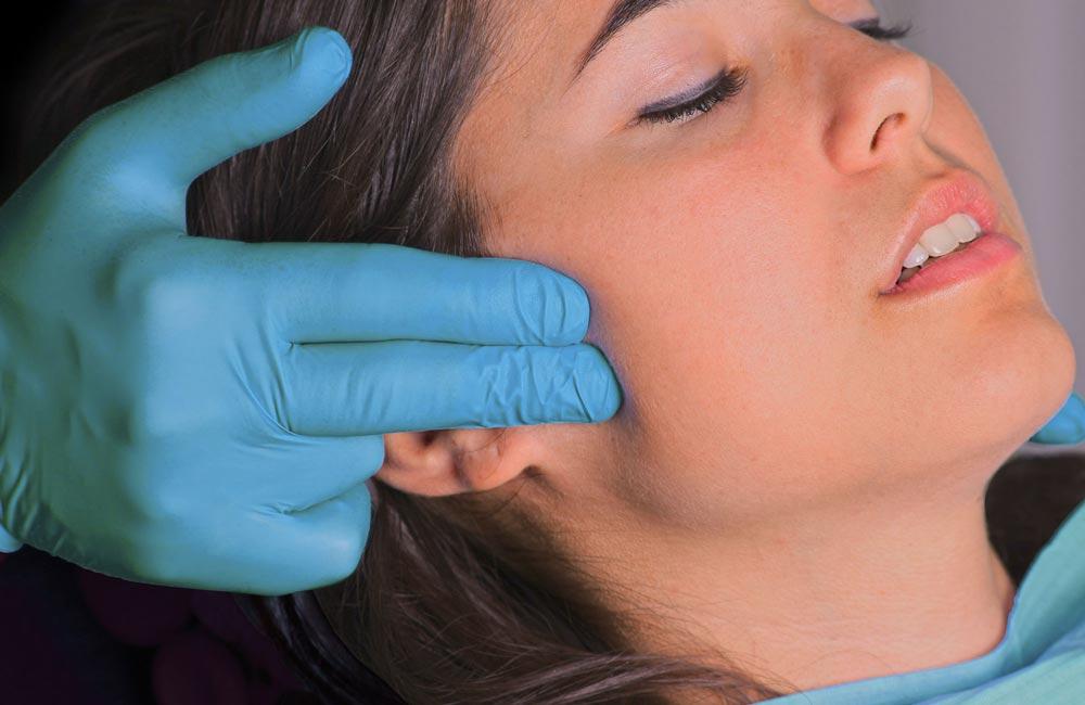 Gnatologia-servizi